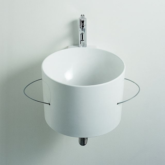 Agape Basins Bucatini.jpg