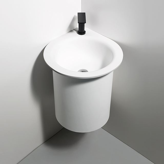 Agape Basins In-Out Corner-mounted.jpg