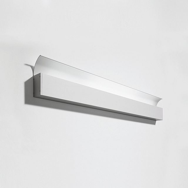 Agape Lights Parabola Wall Light.jpg