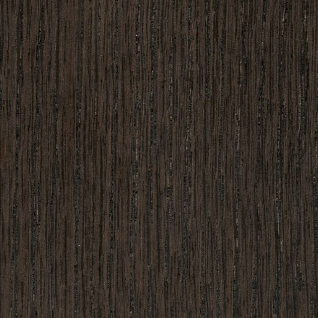 Agape Colour finish Brown Oak.jpg