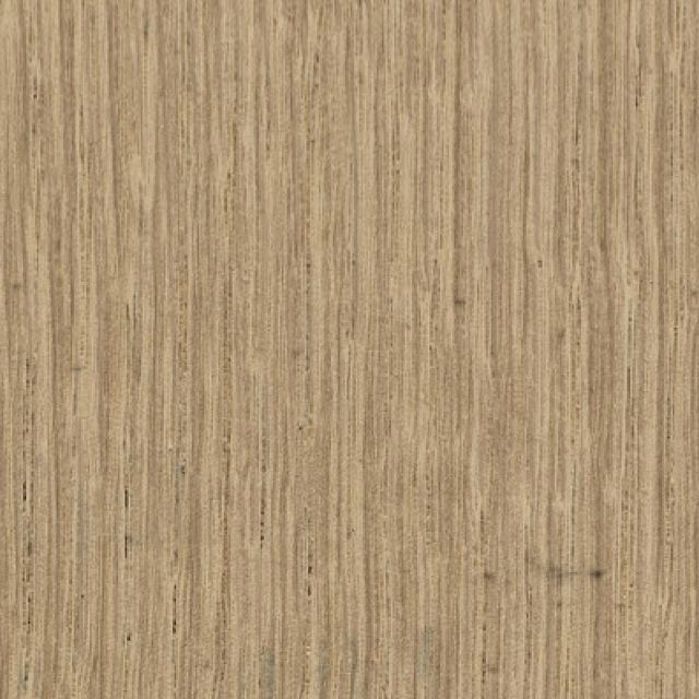 Agape Colour finish Natural Oak.jpg