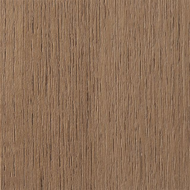 Agape colour finish Teak.jpg