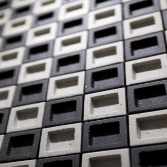Dent Cube DNC-12B Black & White Cube Mix.jpg