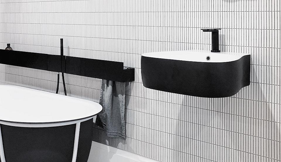 Enjoyable Brisbane Artedomus Interior Design Ideas Gentotryabchikinfo